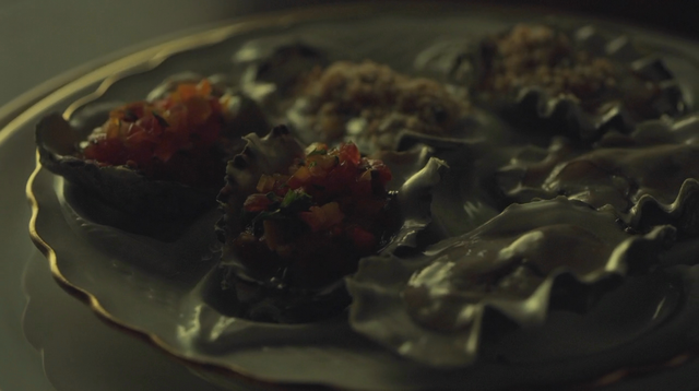 File:Hannibals Dishes S03E07 01.png