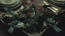 Hannibals Dishes S02E08 01