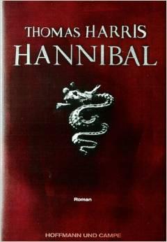 File:Hannibal German.jpg