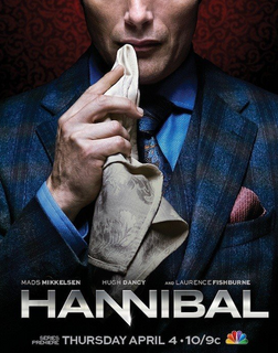 Hannibal promopic