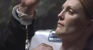 Hannibal.2001.114