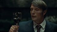 Hannibal-Official-Trailer