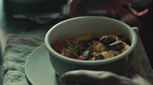Hannibals Dishes S01E01 04