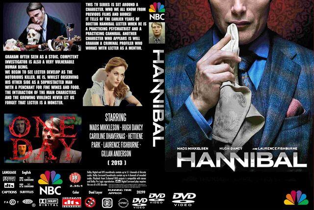 File:Hannibal (2013) - Cover DVD Series.jpg
