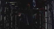 Hannibal.2001.71