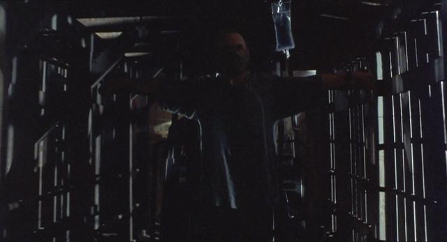 File:Hannibal.2001.71.png