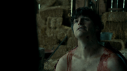 Hannibal S01E05 Coquilles 5