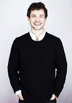 File:Hugh dancy17.jpg