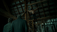 Hannibal S01E05 Coquilles 3