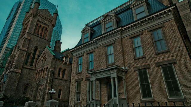 File:Hannibal's office.jpg