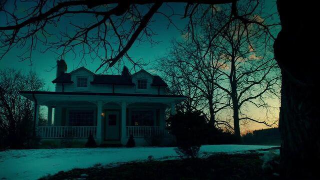 File:Will's house1.jpg