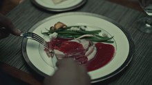 Hannibals Dishes S01E02 01