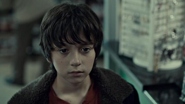 File:Lost boy1.jpg