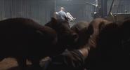 Hannibal.2001.77