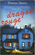 Dragon Rouge French