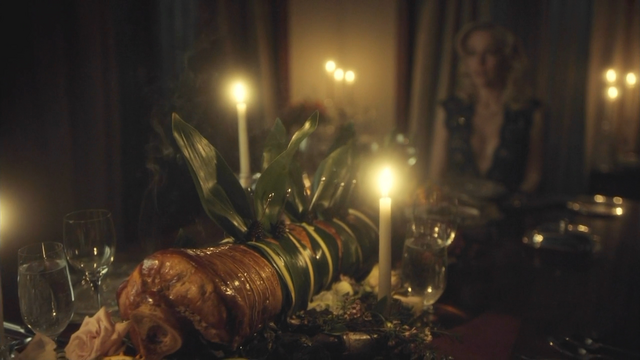 File:Hannibals Dishes S03E13 01.png