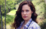 Caroline dhavernas 1920 1200 may122011