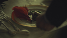Hannibals Dishes S03E05 03