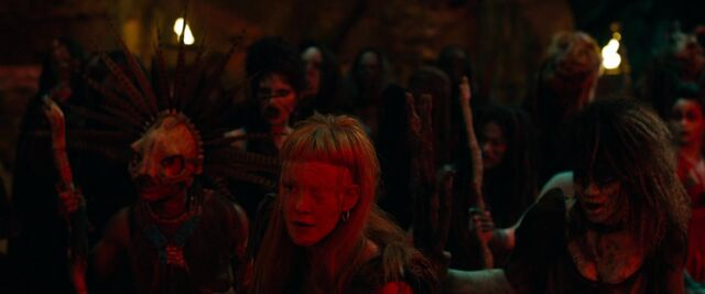 File:Irisg witch & lioness witch.jpg