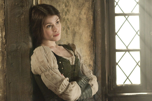 File:Gemma as Gretel.jpg