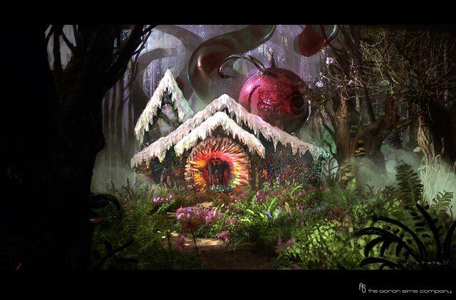File:Gingerbread concept art.JPG