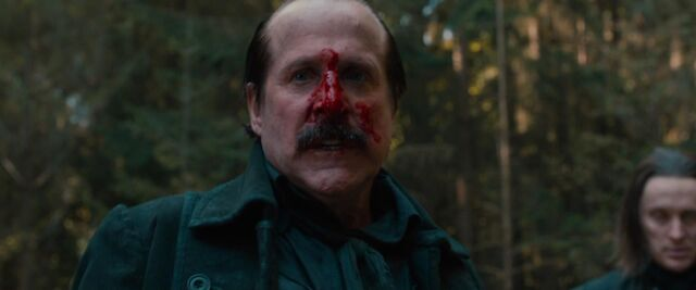 File:Sheriff, covered in blood.jpg