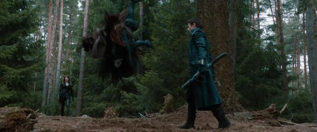 File:Tall witch is captured....jpg