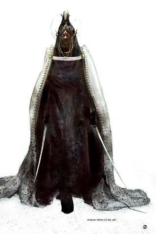 File:Arabian witch.jpg