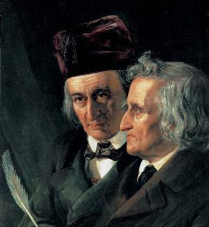 File:Brothers Grimm.jpg