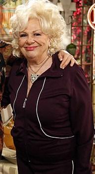 File:Marilyn123.jpg