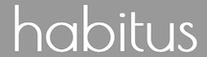 Kultakala Wikia