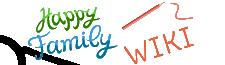 Wikia Happy Family