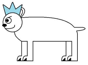 King Polar