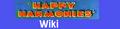 Thumbnail for version as of 22:55, September 27, 2013