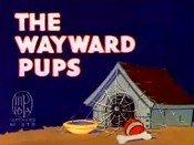File:Wayward pups.jpg