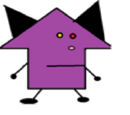 Catsnach