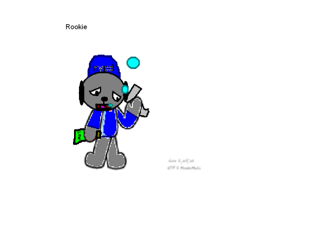 File:Rookie2.png