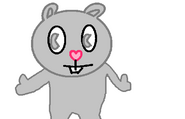 Bearbase