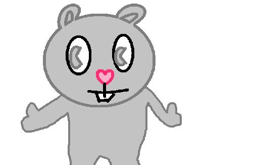File:Bearbase.png