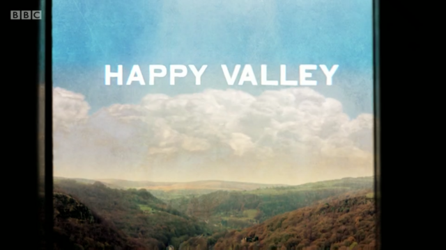 File:Happy Valley title card.png