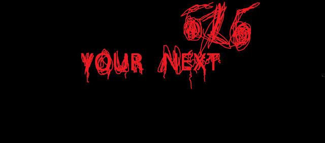 File:YOUR NEXT.png