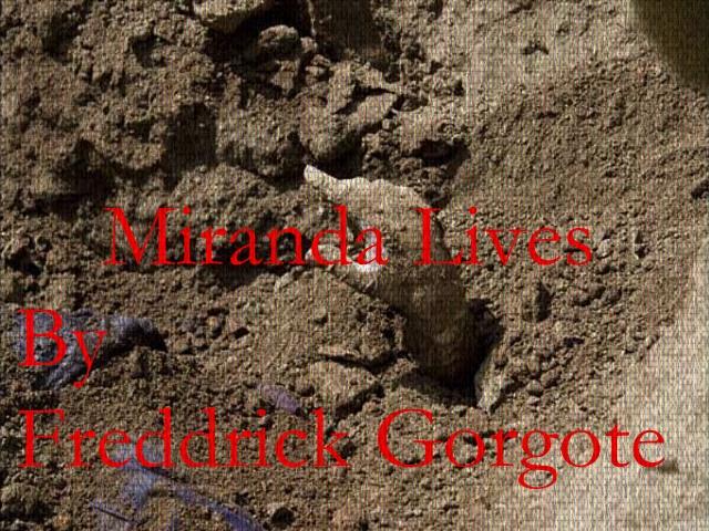 File:Miranda Lives.jpg