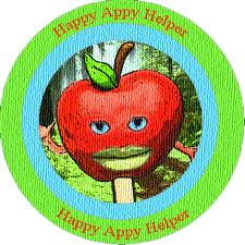 File:HAPPY APPY BADGE.png