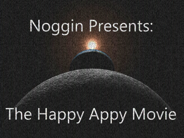 File:The Happy Appy Movie.jpg