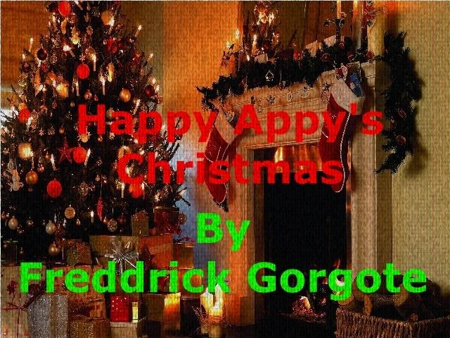 File:Happy Appy's Christmas.jpg