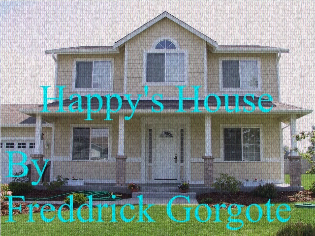 File:Happy's House.jpg
