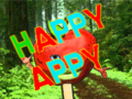 Thumbnail for version as of 16:43, July 4, 2013