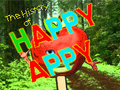 Thumbnail for version as of 16:55, July 4, 2013
