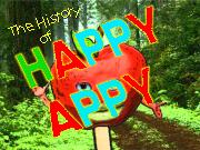File:HappyAppyLogo.png