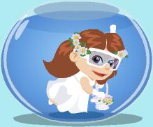 File:Flowergirlbowl.png